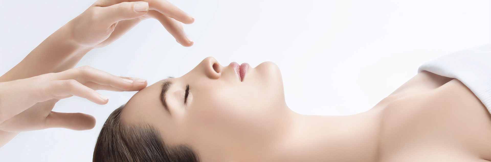 babor antiaging beauty treatments spa andorra