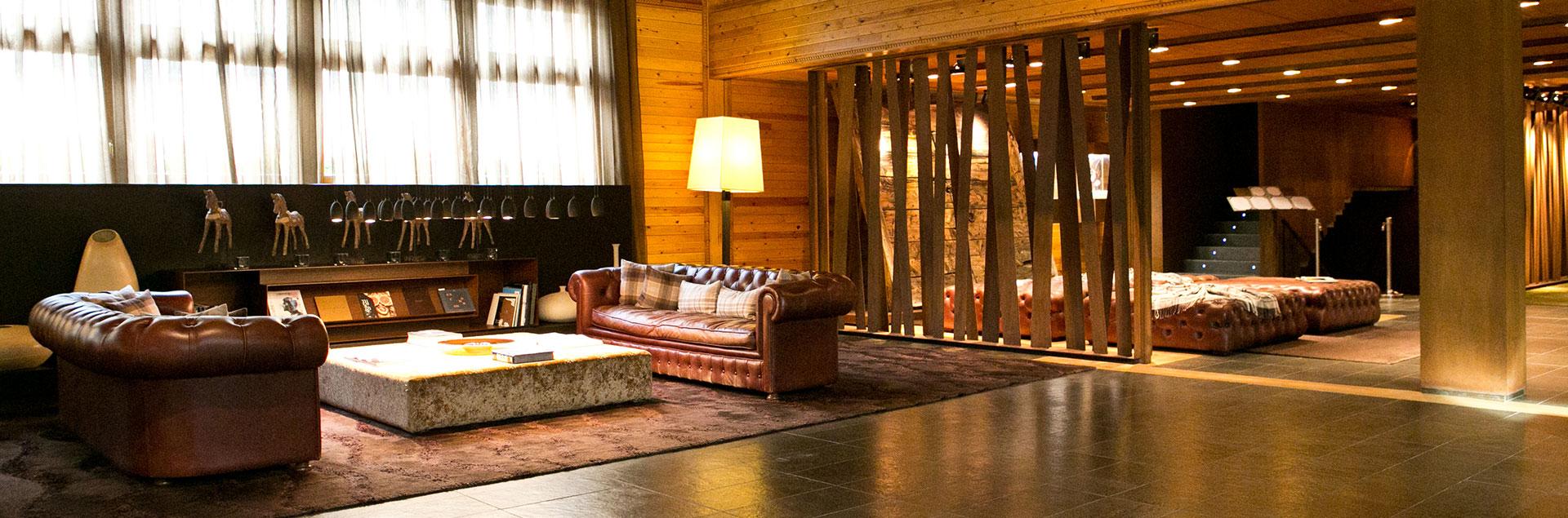 Sport hotel hermitage spa 5 soldeu andorra oficial web - Sport hotel hermitage and spa ...